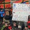 Saksonija – propabėgėliškos Berlyno politikos nekenčianti Vokietijos žemė