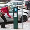 Parkavimo programele kaune