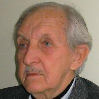 Norbertas Penkaitis