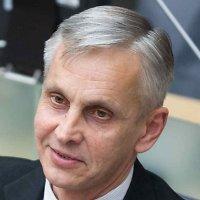 Povilas Urbšys, Seimo narys