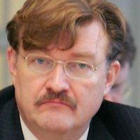 Jevgenijus Kiseliovas