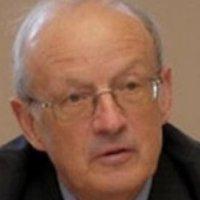 Andrejus Piontkovskis