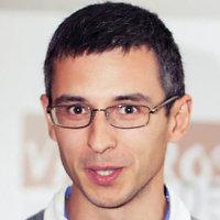 Ramūnas Burokas