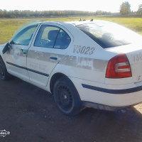 Policijos aukcionai