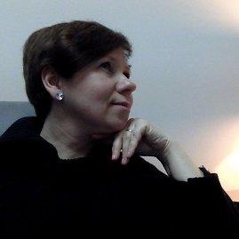 Asmeninio archyvo nuotr./Geštalto psichoterapijos konsultantė praktikė, lektorė Daiva Žukauskienė