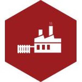 Marijampolės savivaldybės administracija