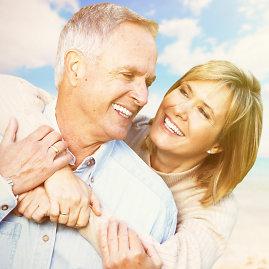 """Meilės istorija. """"Per 34-erius metus tapai mano gyvenimiška stiprybe"""""""