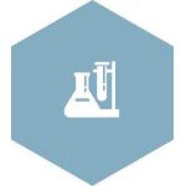 "UAB ""Thermo Fisher Scientific Baltics"""