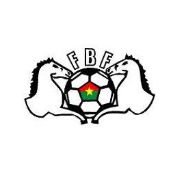 Burkina_Faso_FA