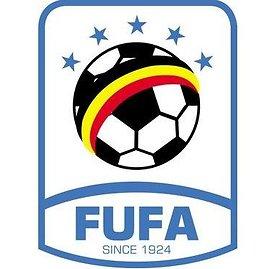 New_Fufa_Logo