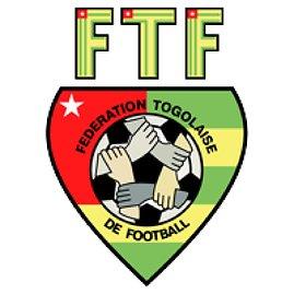 Togo_FA