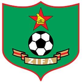 Zimbabwe_FA