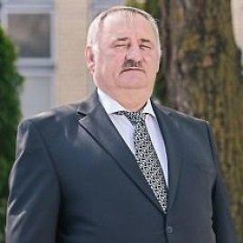 """""""Lietuvos geležinkelių"""" nuotr./Valentas Stadalnykas"""