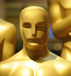 25 netikėti faktai apie Oskarus, kurių greičiausiai nežinojote