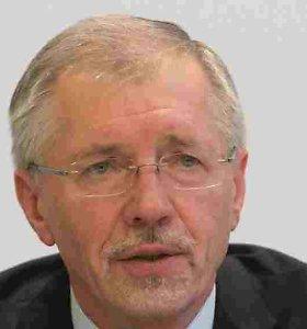 Gediminas Kirkilas: Romos sutarties jubiliejus: ES ateities scenarijus – naujas taikos ir gerovės pažadas