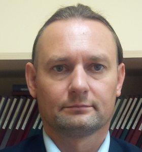 Mindaugas Jurkynas: Politinio peizažo prieš 2016 m. Seimo rinkimus momentinė nuotrauka