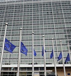 Po EK pastabų Lietuva imasi gerinti vertimo paslaugų prieinamumą baudžiamojo proceso metu