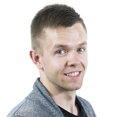 Donatas Urbonas, Krepšinio žurnalistas