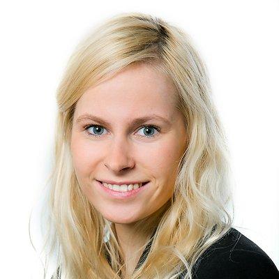 Dovilė Šeduikytė, Sporto žurnalistė