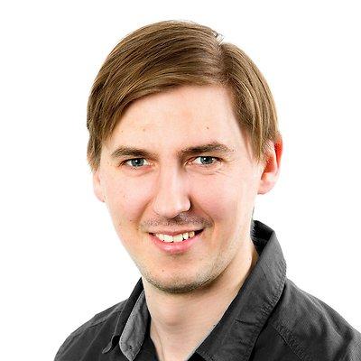 Irmantas Gelūnas, Fotografas