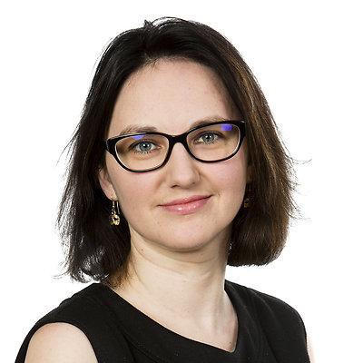 Raimonda Mikalčiūtė-Urbonė, PASAULIS KIŠENĖJE redaktorė