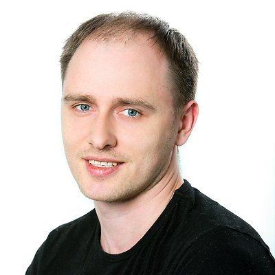 Arūnas Opulskis, Vystymo vadovas