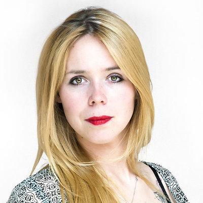 Jurgita Lapienytė, Verslo aktualijų žurnalistė