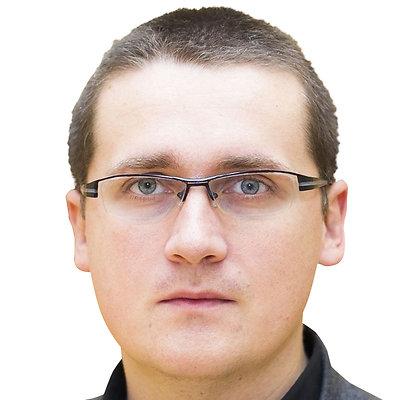 Skirmantas Malinauskas, Tyrimų žurnalistas