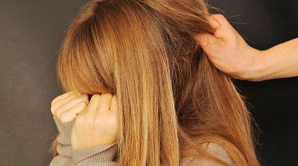 Kaune jau sulaikyti visi trys nepilnamečiai, įtariami 17-metės prievartavimu ir apiplėšimu