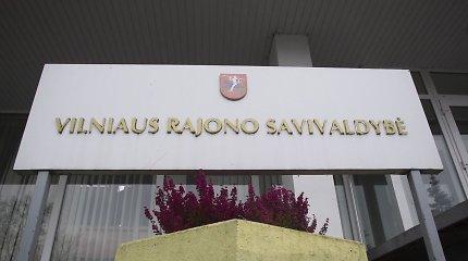 Kandidatai į Vilniaus rajono merus – ir milijonieriai, ir skurdžiai