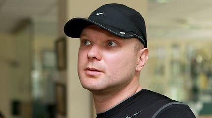 Kristupas Krivickas TV3 eteryje: nužudytas teisėjas Jonas Furmanavičius nėra nusikaltėlis ar pedofilas, jis netvirkino, nežalojo ir nekankino Drąsiaus Kedžio dukters ar jos pusseserės
