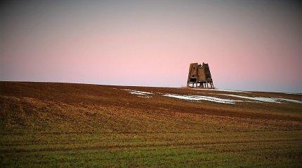 Mirštantys Lietuvos vėjo malūnai – gelbėti ar garbingai atsisveikinti?