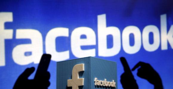 """Prieš 4 metus į""""Facebook"""" investavę lietuviai: kaip jiems sekasi šiandien?"""