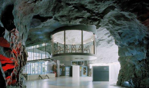 "Albert France-Lanord (A)rchitects/""Bahnhof"" biuras"