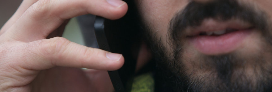 Telefoniniai sukčiai siautėja Bulgarijoje: apgavystėmis užsiima ištisos šeimos