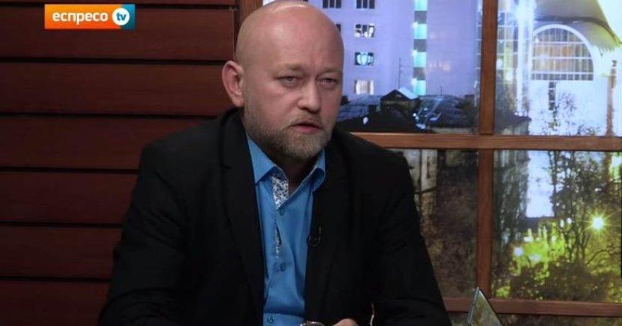 Vladimiras Rubanas