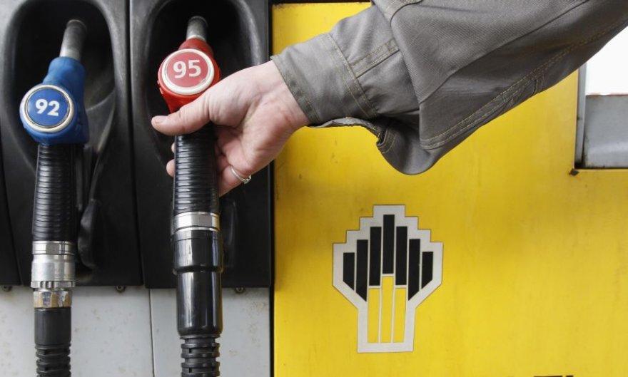 Rusija naftą Baltarusijai nori tiekti mainais gaudama gausybę nuolaidų.