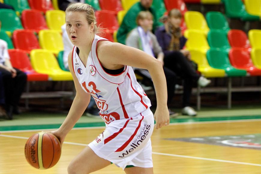 Marina Sopopova