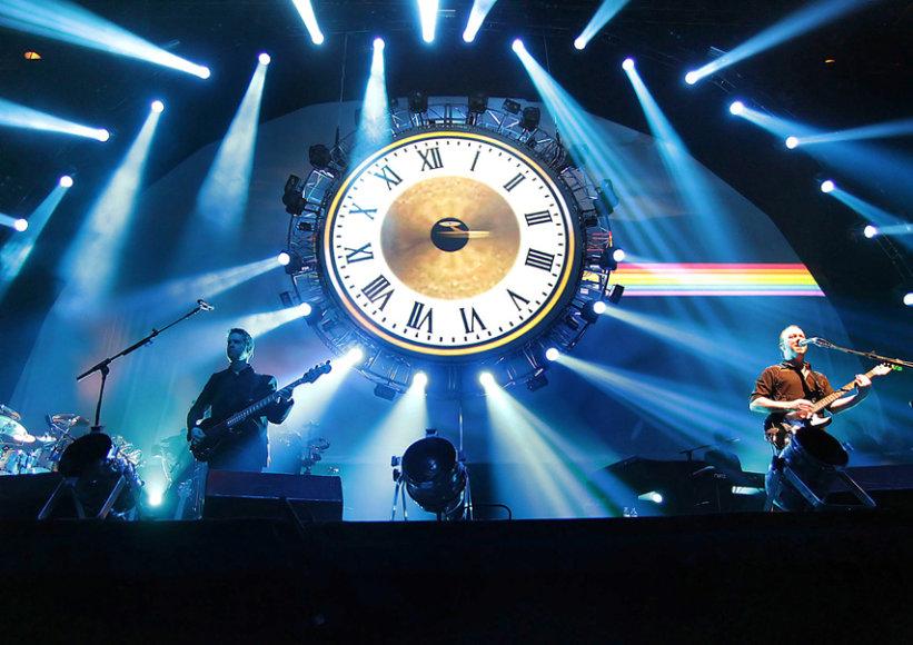 """""""Brit Floyd"""""""