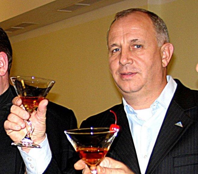 S.Stankevičius