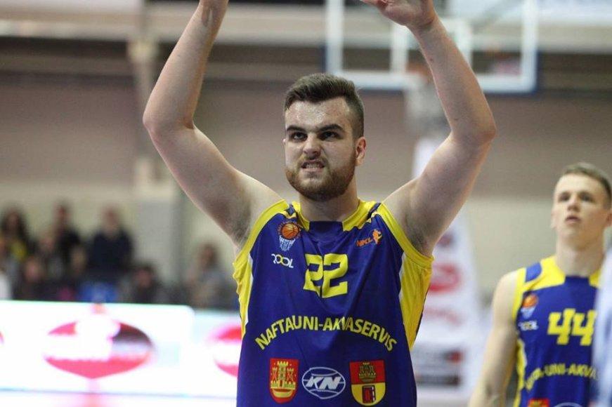 Julius Kazakauskas