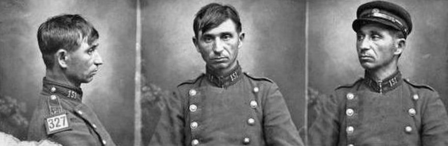 Petras Balaika (g. 1895), savanoris, pasienio policininkas, buvo apdovanotas Vyčio Kryžiaus 3-ojo laipsnio ordinu, Savanorio kūrėjo ir Nepriklausomybės medaliais, Lenkijos žvalgybos agentas sulaikytas 1932 m. spalio 18 d.