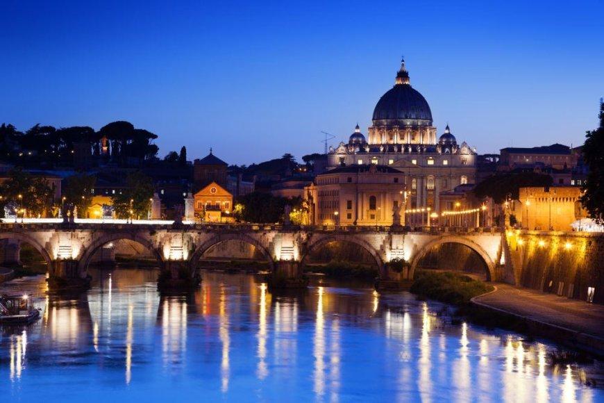 Roma (Italija)