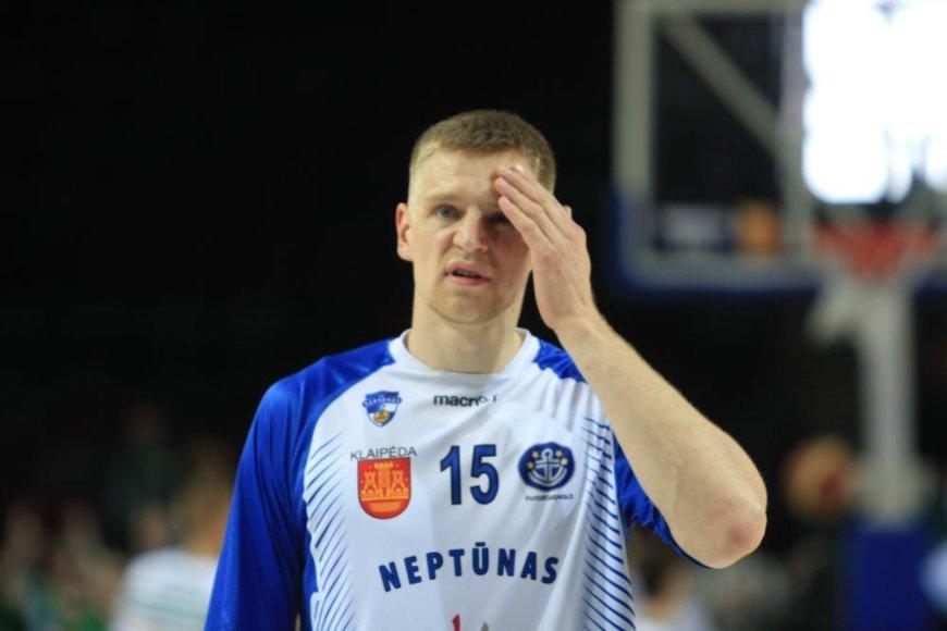 Vytautas Šarakauskas