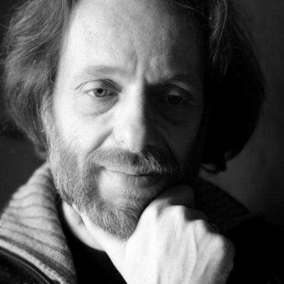 Genadij Kofman (žiuri narys)