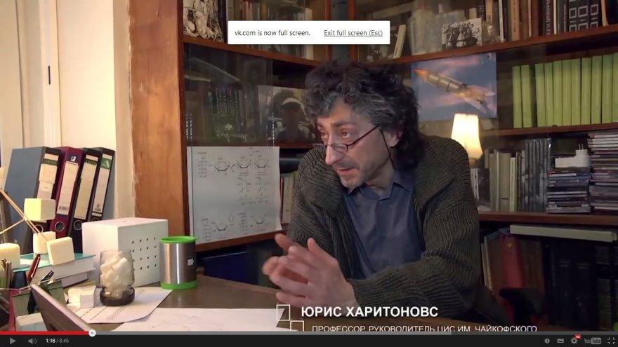 Juris Charitonovs