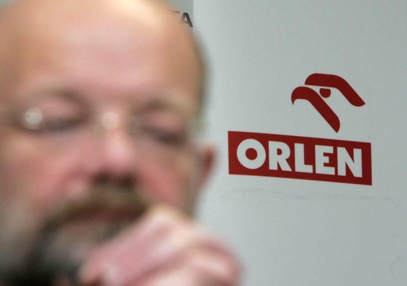 """""""Orlen"""""""