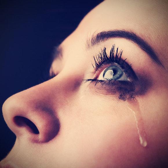 Ašara