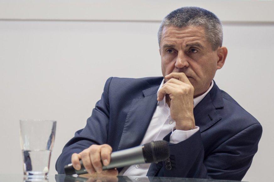 Vladimiras Markinas