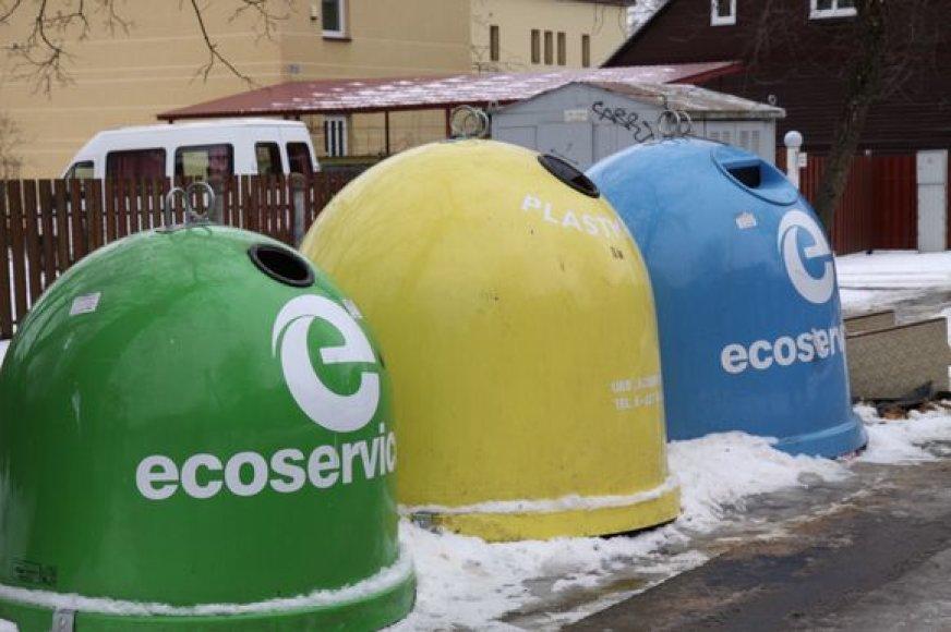 Ecoservice